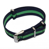 Nato Watch Strap (20mm) with