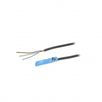 RZC1-04ZRS-KU0 Sensor: reed switch