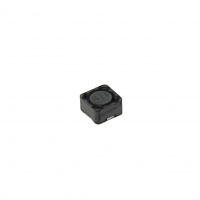 10x NL03JTC100 Inductor wire SMD