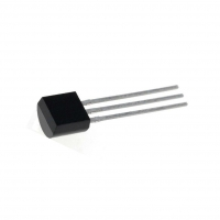 16X LM317LZ IC: voltage regulator