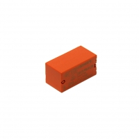 RE034012 Relay electromagnetic