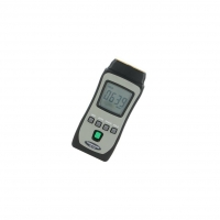 TM-750 Light meter LCD (3999)