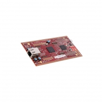 LAUNCHXL2-570LC43 Dev.kit: TI USB