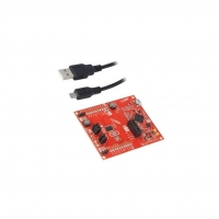 MSP-EXP430FR2311 Dev.kit: TI