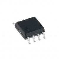 8X TL062CDR Operational amplifier 1MHz 6-36V