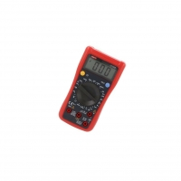 UT132B Digital multimeter LCD