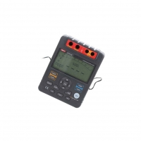 UT513A Insulation resistance meter