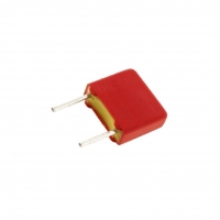 10X FKS2G011001A00KSSD Capacitor: