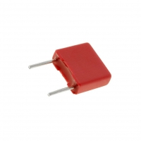 10X MKS2C021001A00KSSD Capacitor: