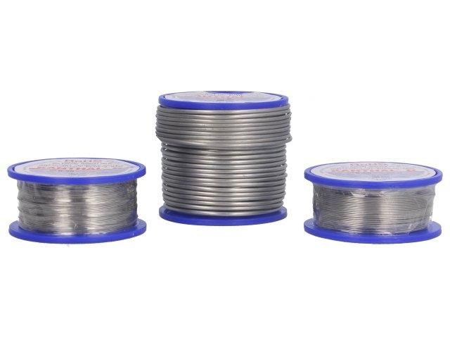KANTHALD0.60250 Wire resistance wire 100÷1300°C Package0,25kg 030318